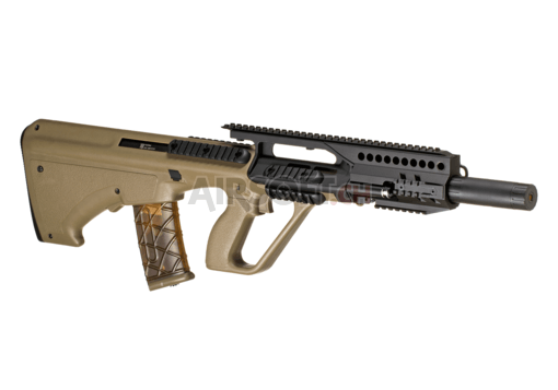 AUG A3 Tactical (APS)