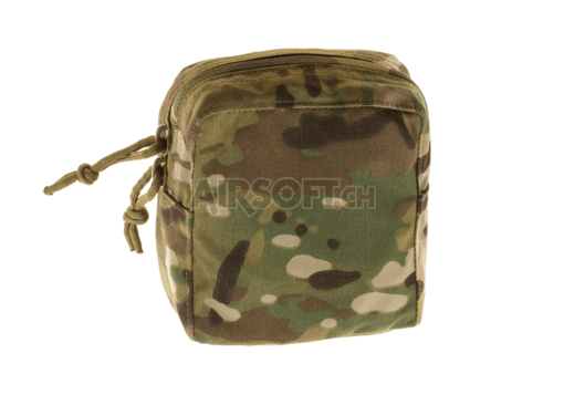 Small Utility Pouch Multicam (Blue Force Gear)