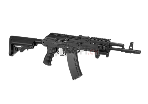 AK74 Tactical PMC Blowback (APS)