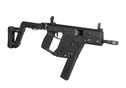 Kriss Vector (Krytac)