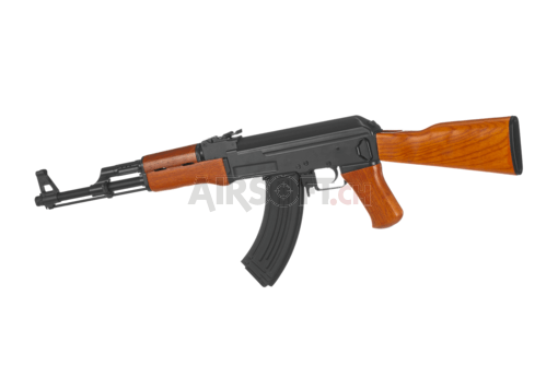 AK47 Full Metal (Cyma)