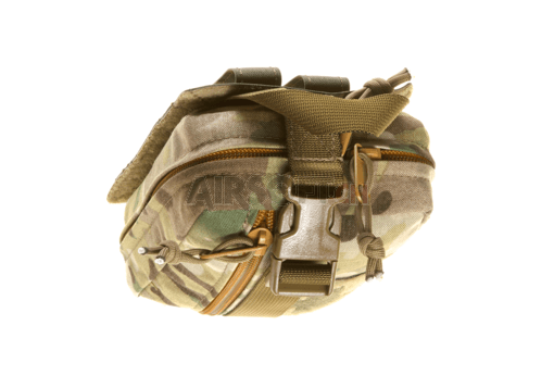 AZ1 Rip-Off First Aid Pouch Multicam (Templar's Gear)