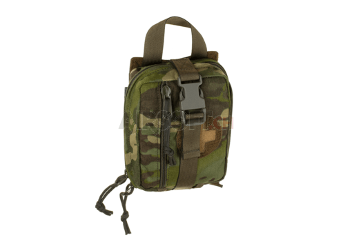 AZ1 Rip-Off First Aid Pouch Multicam Tropic (Templar's Gear)