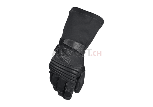 Azimuth Covert (Mechanix Wear) M