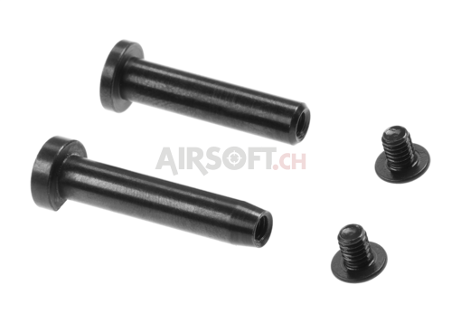 M4 Receiver Pin Set (Krytac)