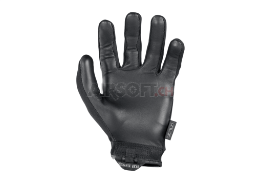Recon Covert (Mechanix Wear) M