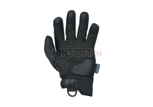 The Original M-Pact 2 Covert (Mechanix Wear) M