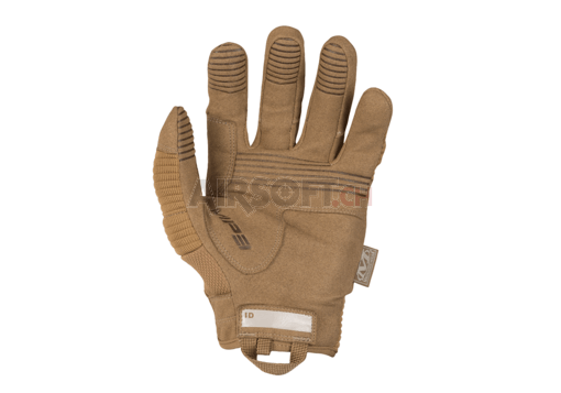 The Original M-Pact 3 Gen II Coyote (Mechanix Wear) M